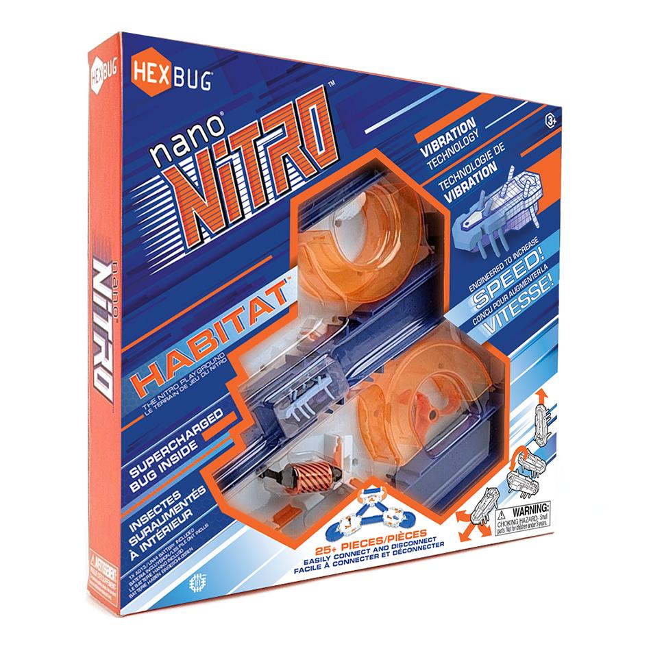 Nitro_950x950_0002_Left.jpg