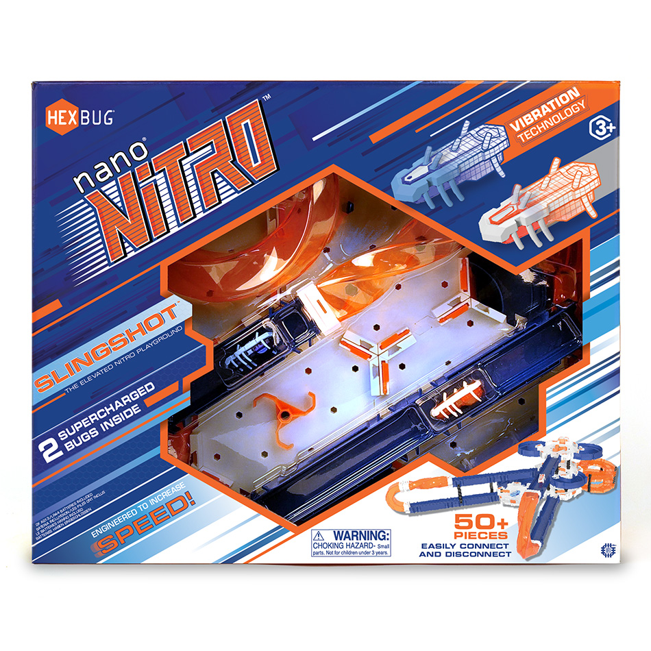 Nitro_950x950_0005_Slingshot.jpg