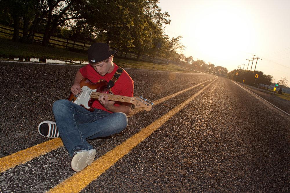 Guitar_5626741690_l.jpg