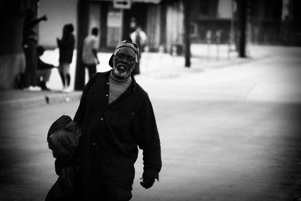 Homeless_5236622973_l.jpg