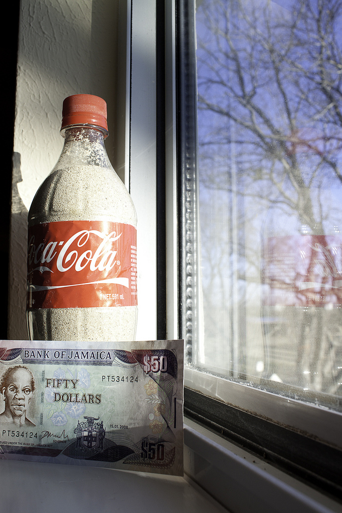 Jamaica Coca-Cola_5392945529_l.jpg