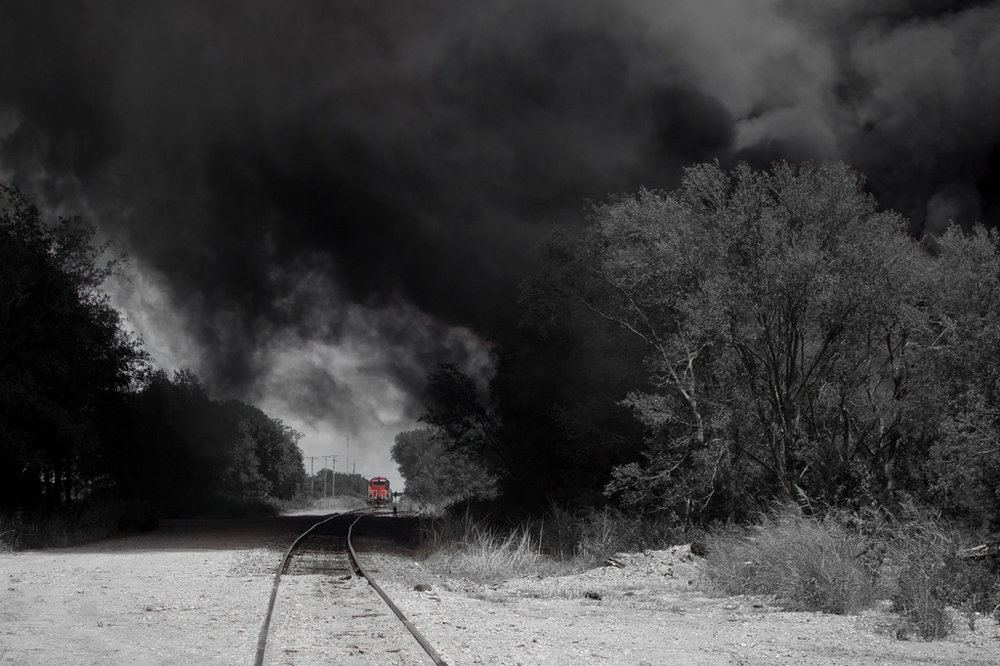 Railroad On Fire_5942082274_l.jpg