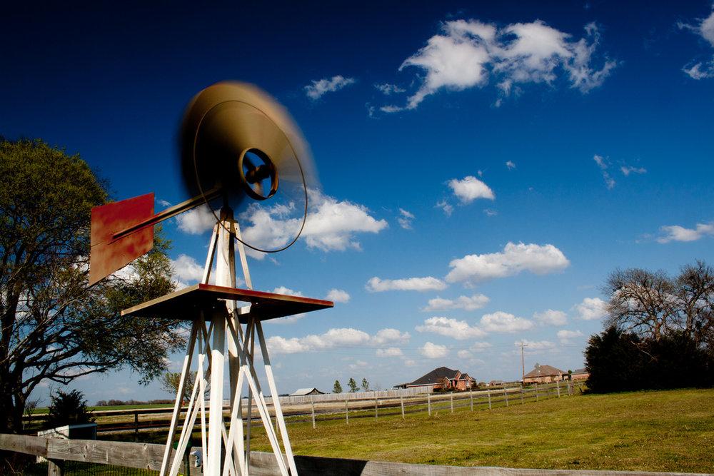 Windmill_5540619149_l.jpg