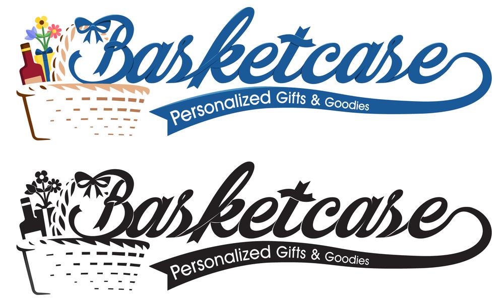BasketCase.png