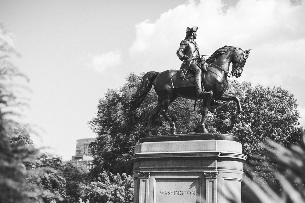 Boston MA - DiBlasio Photography-8.jpg