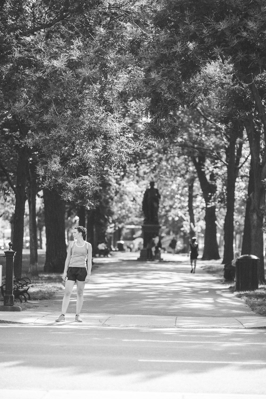 Boston MA - DiBlasio Photography-16.jpg