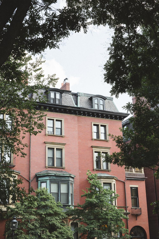 Boston MA - DiBlasio Photography-15.jpg