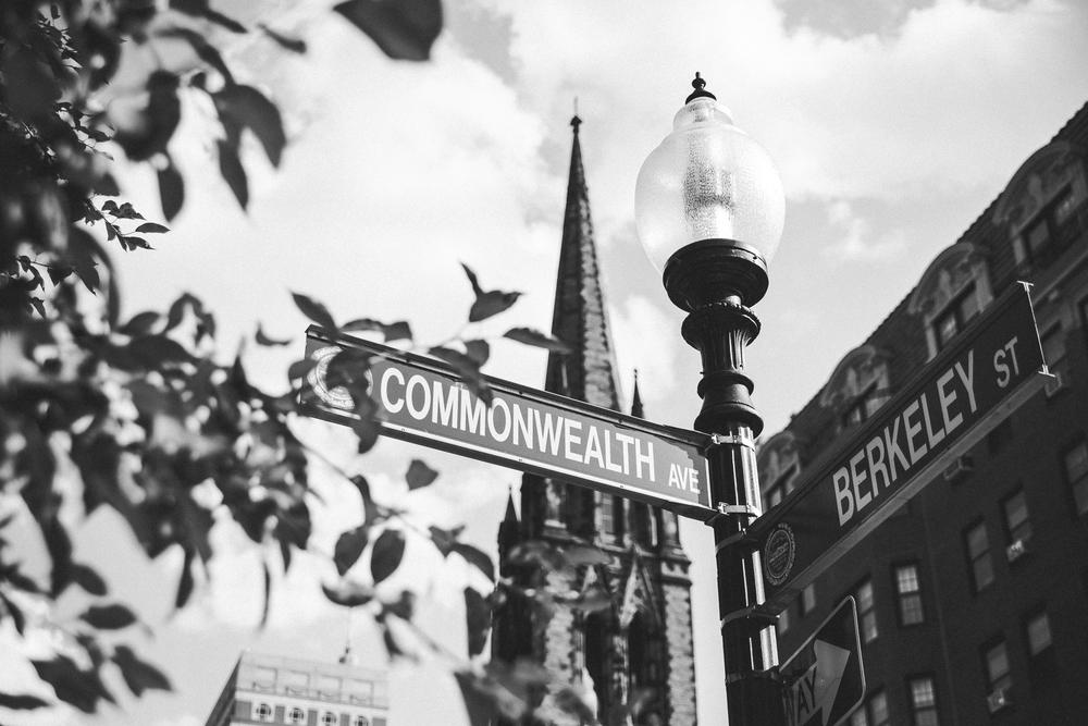 Boston MA - DiBlasio Photography-18.jpg