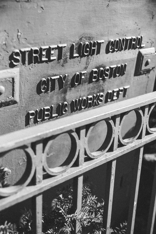 Boston MA - DiBlasio Photography-21.jpg