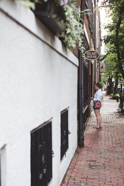 Boston MA - DiBlasio Photography-23.jpg