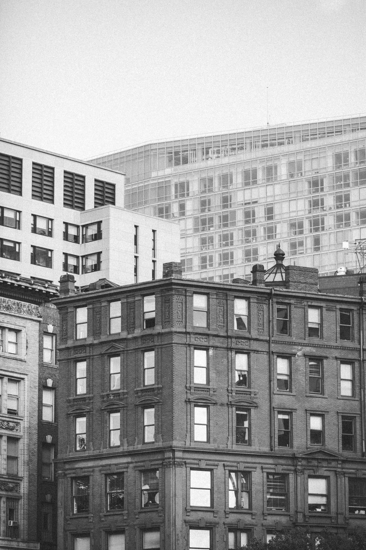 Boston MA - DiBlasio Photography-24.jpg