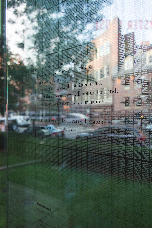 Boston MA - DiBlasio Photography-28.jpg