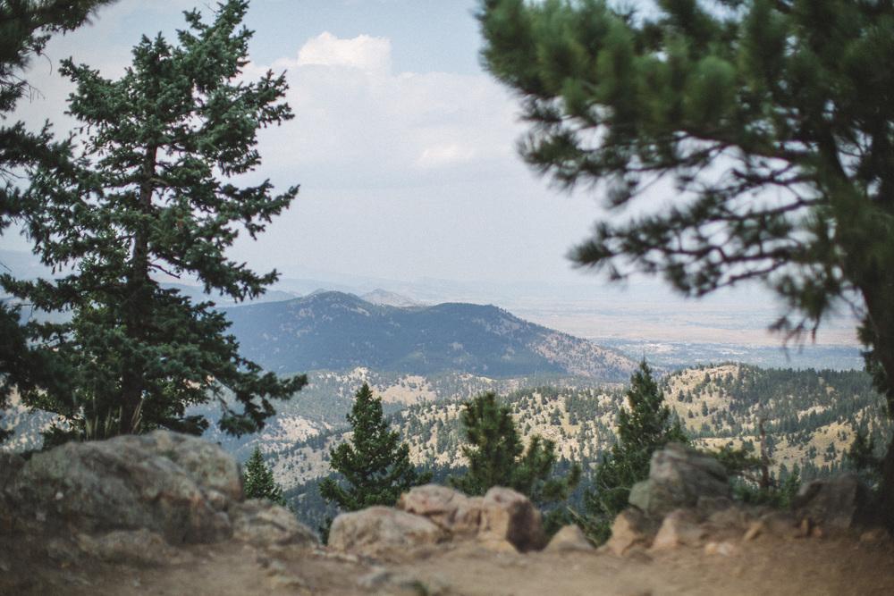 Boulder Colorado -DiBlasio Photo-1.jpg