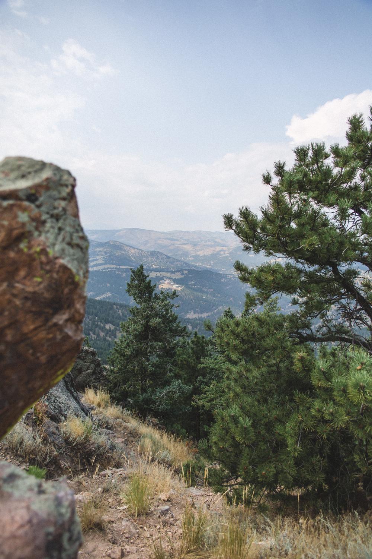 Boulder Colorado -DiBlasio Photo-2.jpg