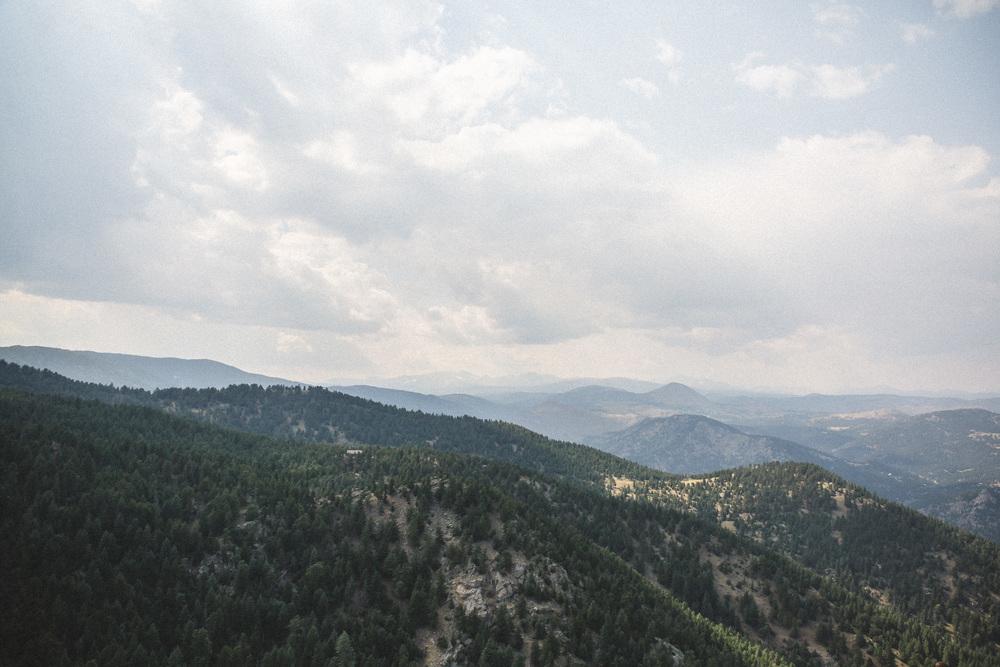 Boulder Colorado -DiBlasio Photo-4.jpg