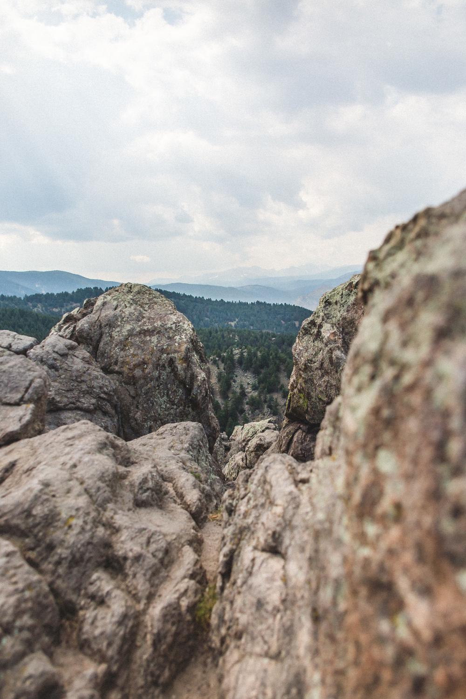 Boulder Colorado -DiBlasio Photo-3.jpg