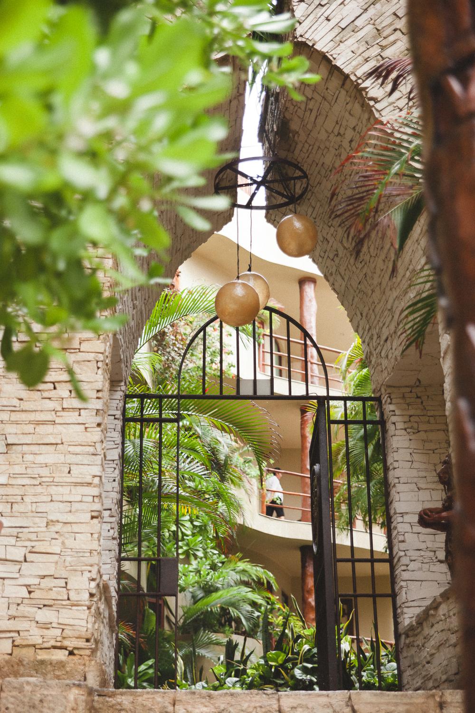 Cancun Travel Photography - DiBlasio Photography-2.jpg