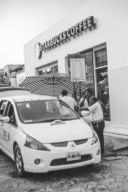 Cancun Travel Photography - DiBlasio Photography-4.jpg