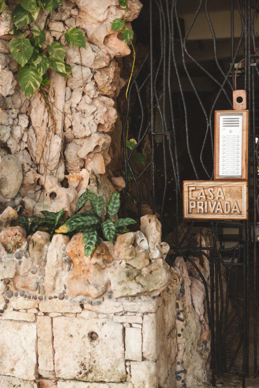 Cancun Travel Photography - DiBlasio Photography-3.jpg