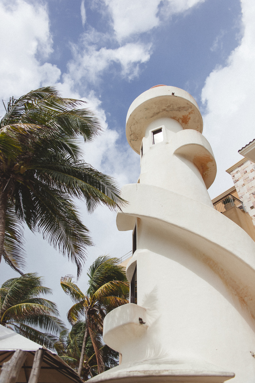 Cancun Travel Photography - DiBlasio Photography-5.jpg