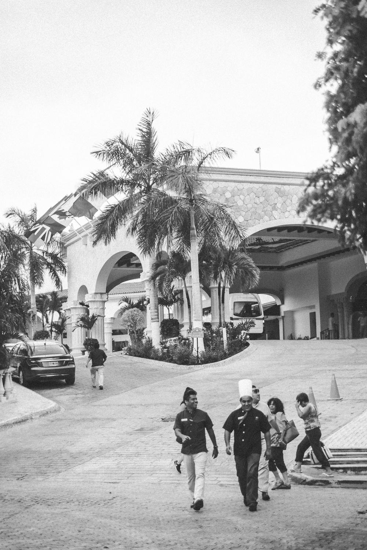 Cancun Travel Photography - DiBlasio Photography-14.jpg