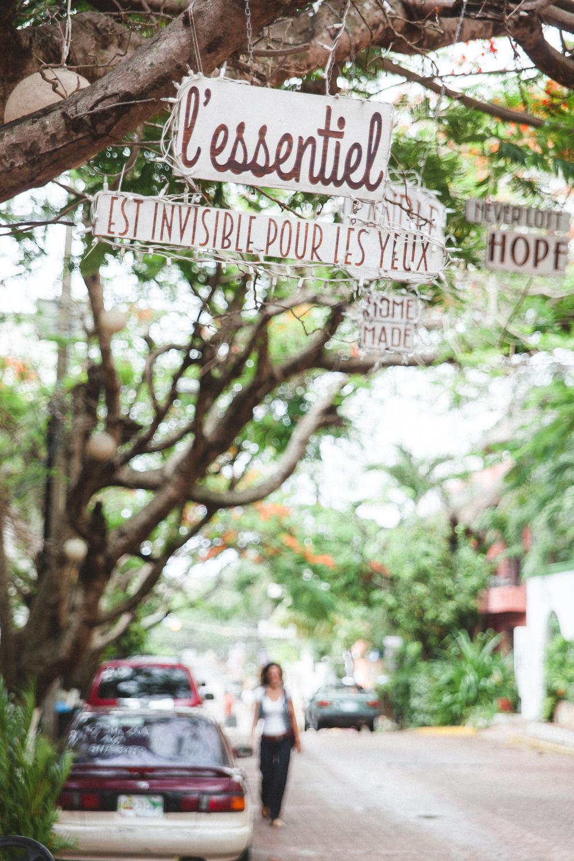 Cancun Travel Photography - DiBlasio Photography-15.jpg
