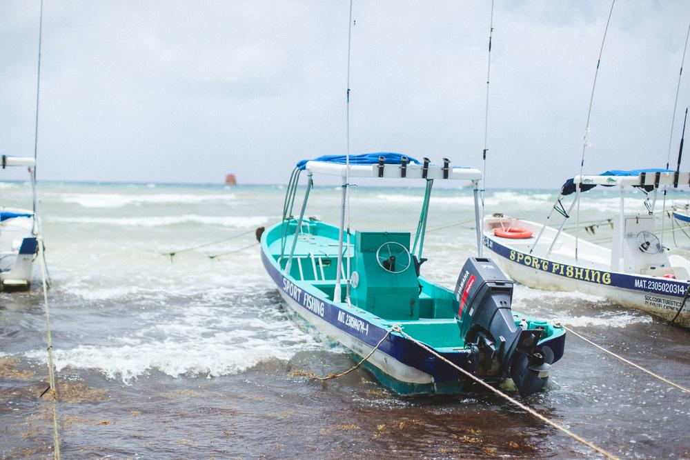 Cancun Travel Photography - DiBlasio Photography-18.jpg