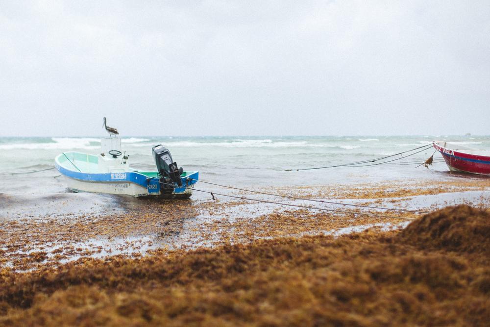Cancun Travel Photography - DiBlasio Photography-19.jpg