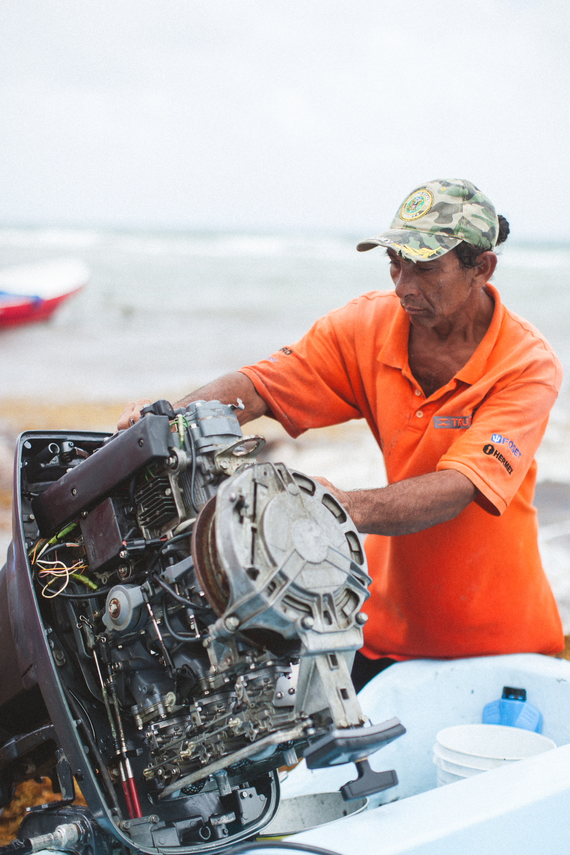 Cancun Travel Photography - DiBlasio Photography-20.jpg