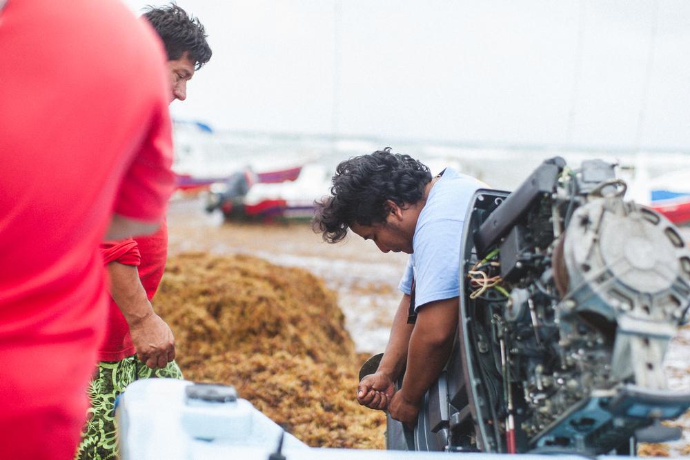 Cancun Travel Photography - DiBlasio Photography-21.jpg