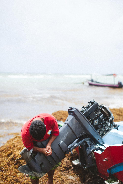 Cancun Travel Photography - DiBlasio Photography-23.jpg