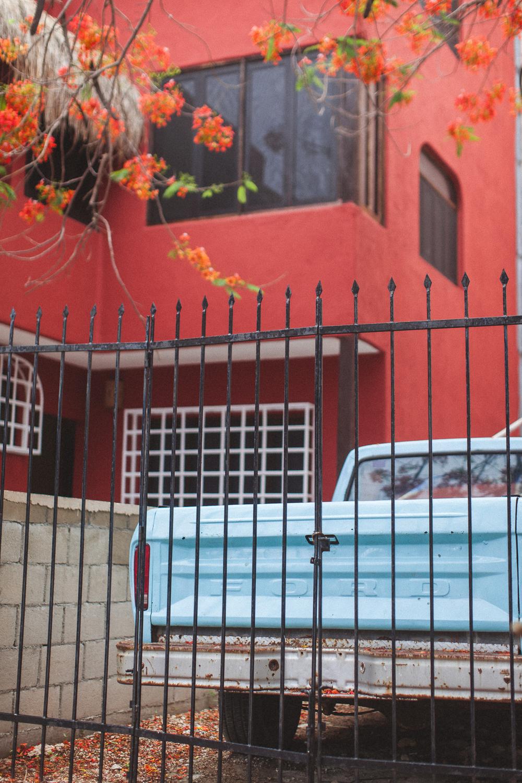 Cancun Travel Photography - DiBlasio Photography-24.jpg