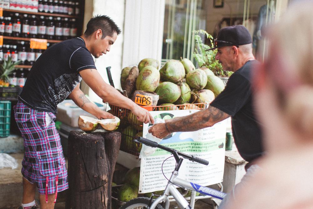 Cancun Travel Photography - DiBlasio Photography-28.jpg