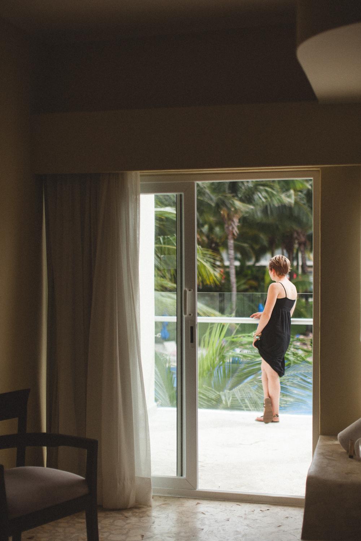 Cancun Travel Photography - DiBlasio Photography-29.jpg