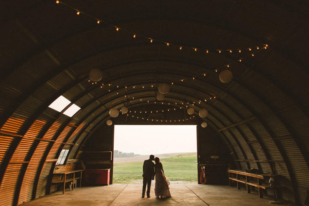 Destination Wedding Photography - DiBlasio Photography-5158.jpg