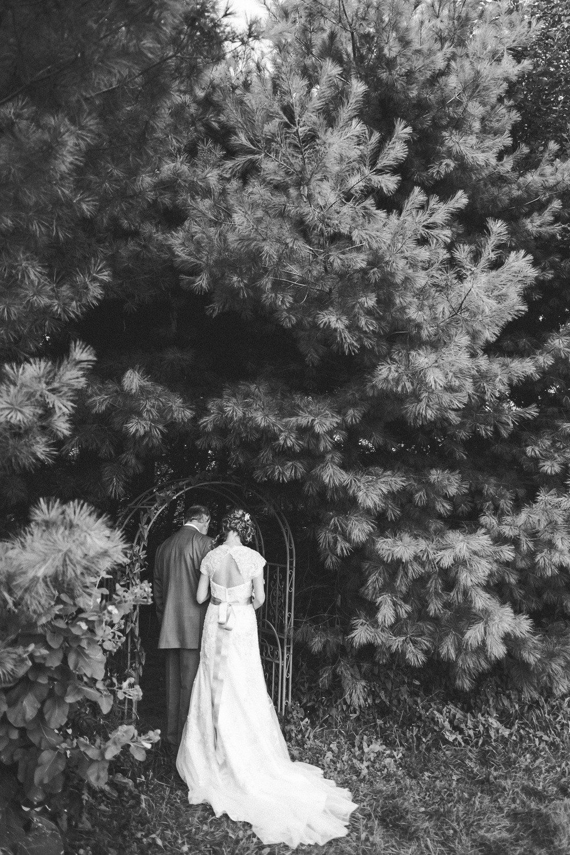 Columbus Wedding Photography - 2015 Best Of - DiBlasio Photo--6.jpg