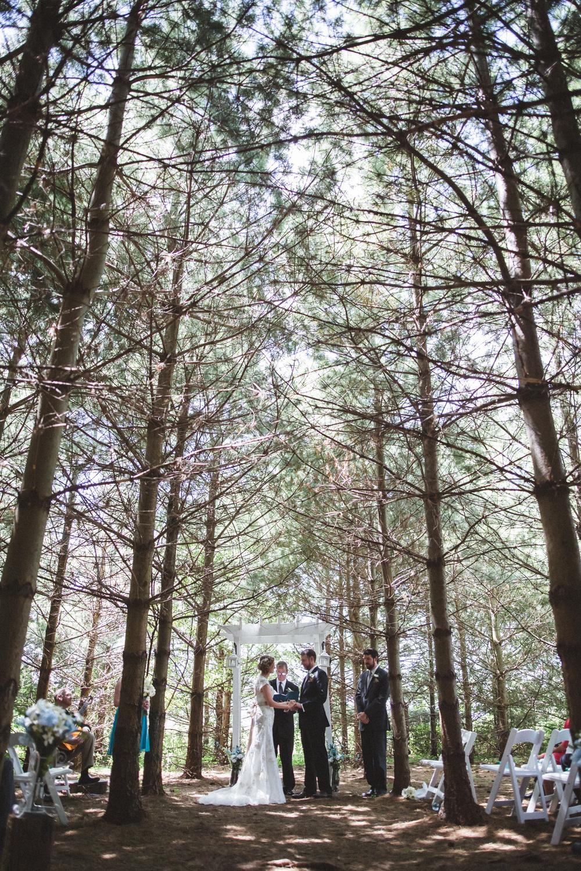 Columbus Wedding Photography - 2015 Best Of - DiBlasio Photo--8.jpg