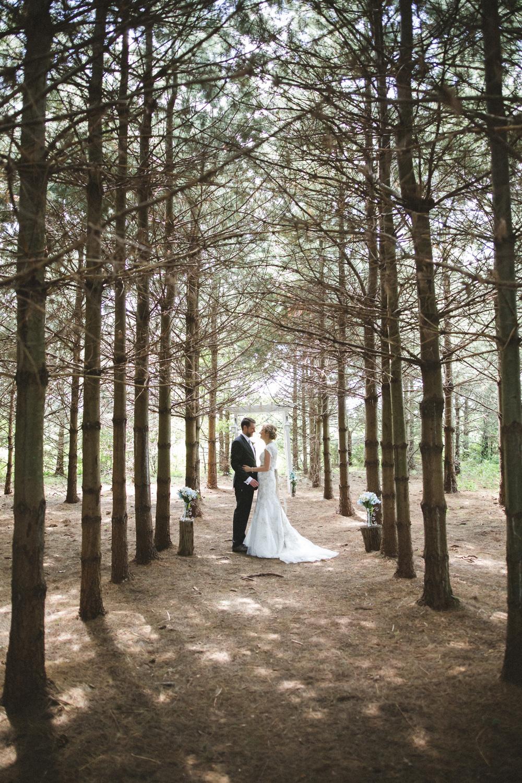 Columbus Wedding Photography - 2015 Best Of - DiBlasio Photo--12.jpg