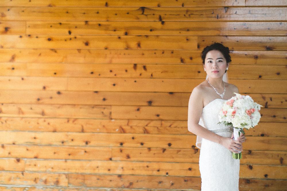 Columbus Wedding Photography - 2015 Best Of - DiBlasio Photo-6322.jpg