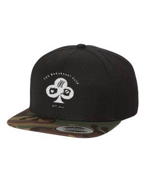 Hat w Logo.jpg