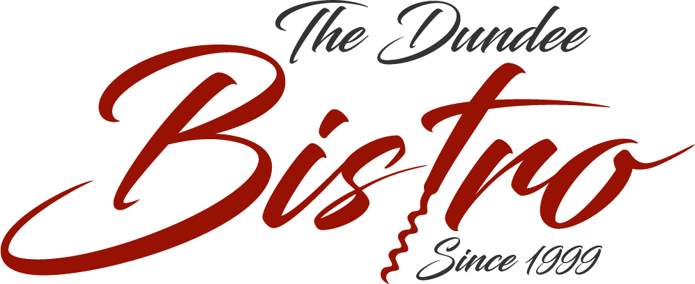 The Dundee Bistro