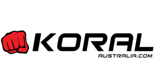 SponsorKoral.png