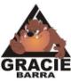 SponsorGracieBarra.png
