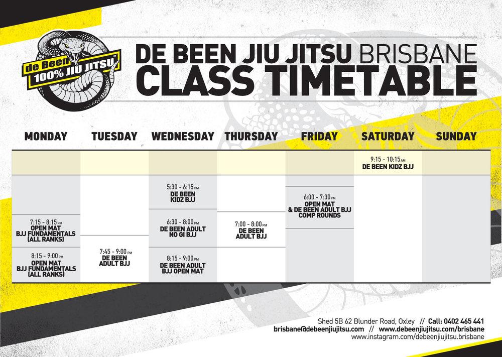 De-Been-BJJ-Timetable-A4.jpg