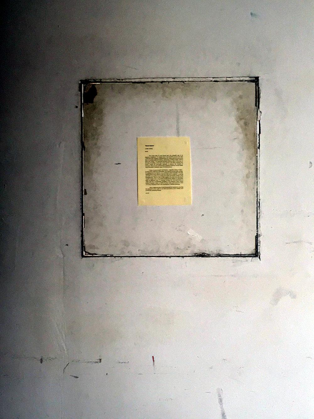 artcard-3.jpg