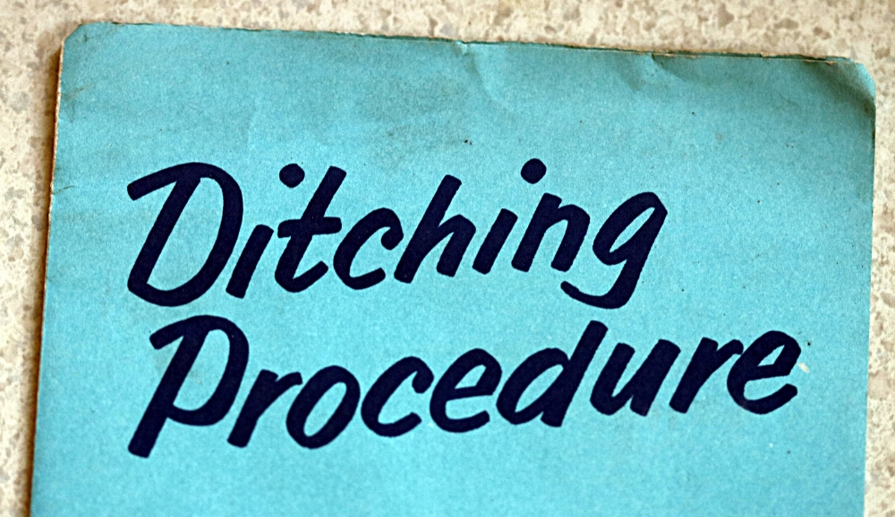 ditchingprocedure4.jpg