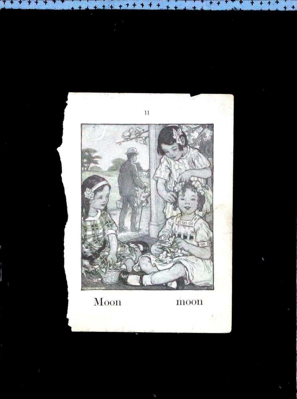 Oedipus-Triptych-R-w.jpg