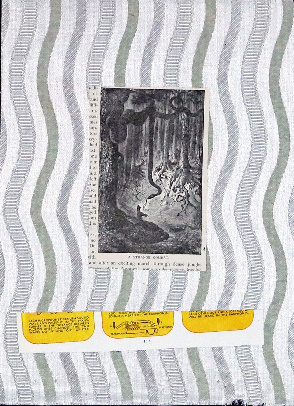 Oedipus-Triptych-C-w.jpg