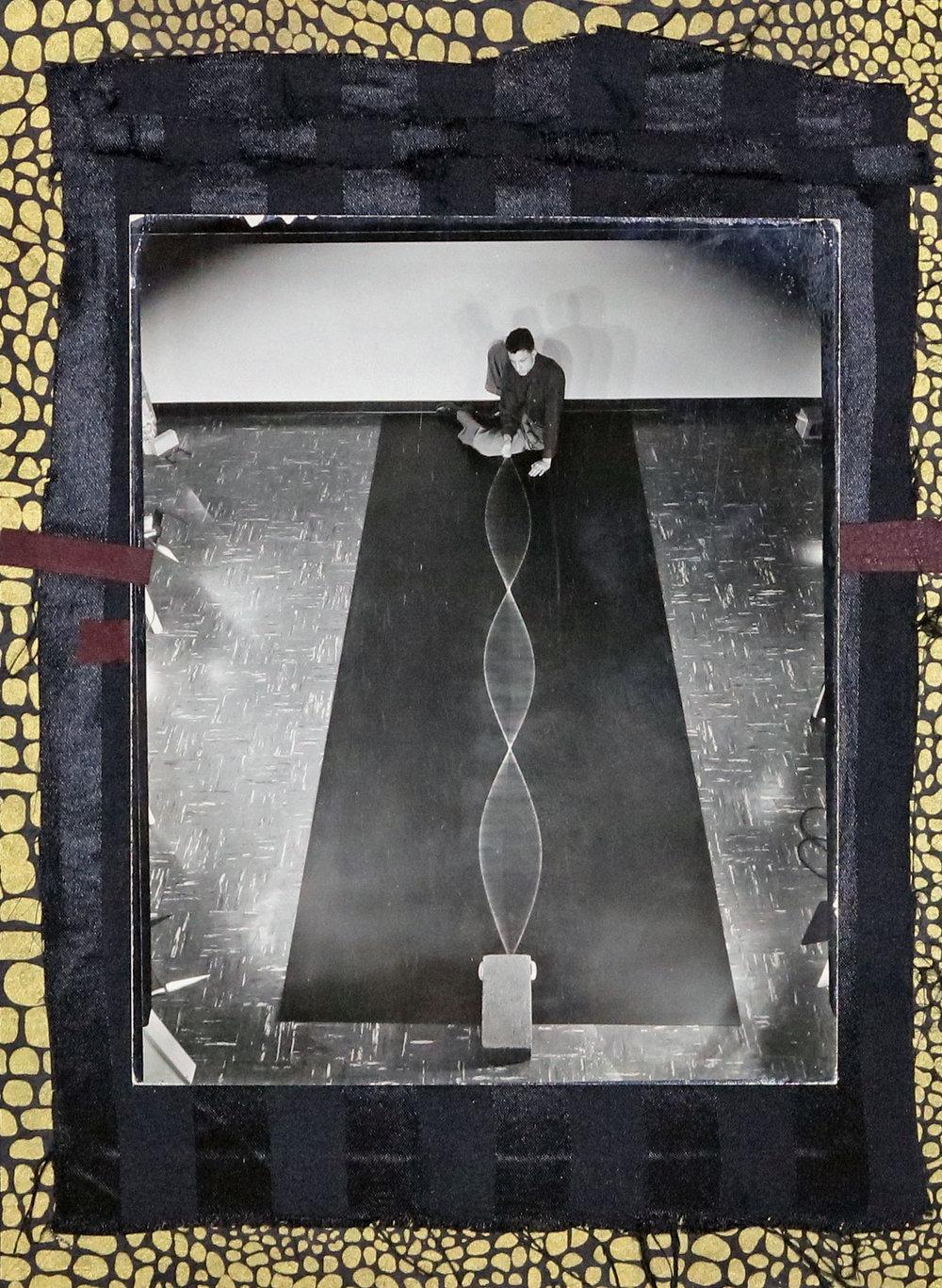 Levitation-Triptych-C-w.jpg