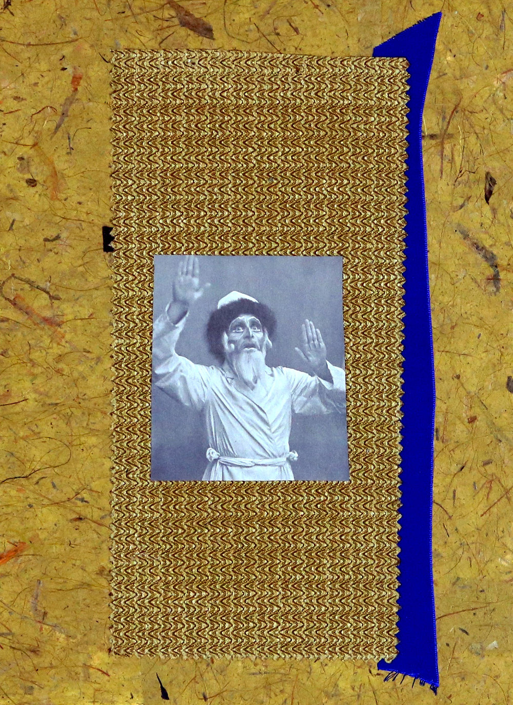 Levitation-triptych-L-w.jpg